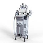 Reduction Low Cost Liposis Cryo High Frequency Body Shaping Deep Leg Fat Reduction Machine