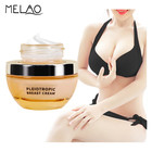 Breast Lift High Quality Premium Best Organic Big Boobs Big Breast Increasing Enlargement Lift Growth Beauty Breast Cream