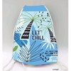 Beach towel bag (24)