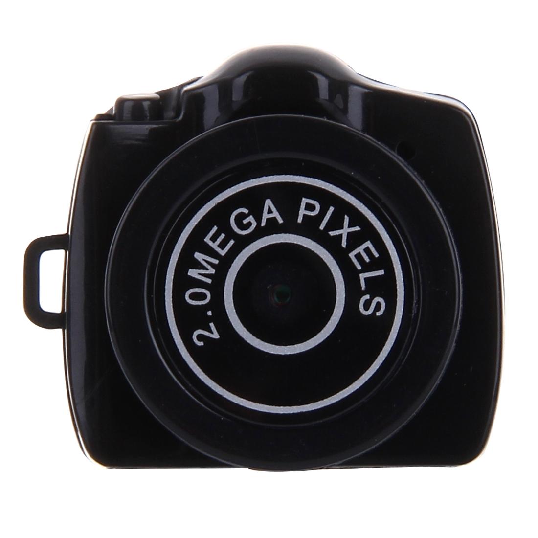 Мини-камера Full HD, видеокамера, цифровое голосовое видео, скрытая Невидимая камера, записывающие устройства