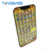 2020 Top Sale Russian Music Early Educational Phone Toy