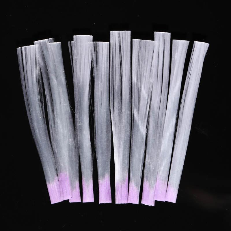 LEMOOC, 5 г, удлиняющий гель, полупрозрачный клей для нейл-арта, УФ-гель для наращивания ногтей, Гель-лак для ногтей, акриловые кончики(Китай)