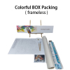 colorful box packing02