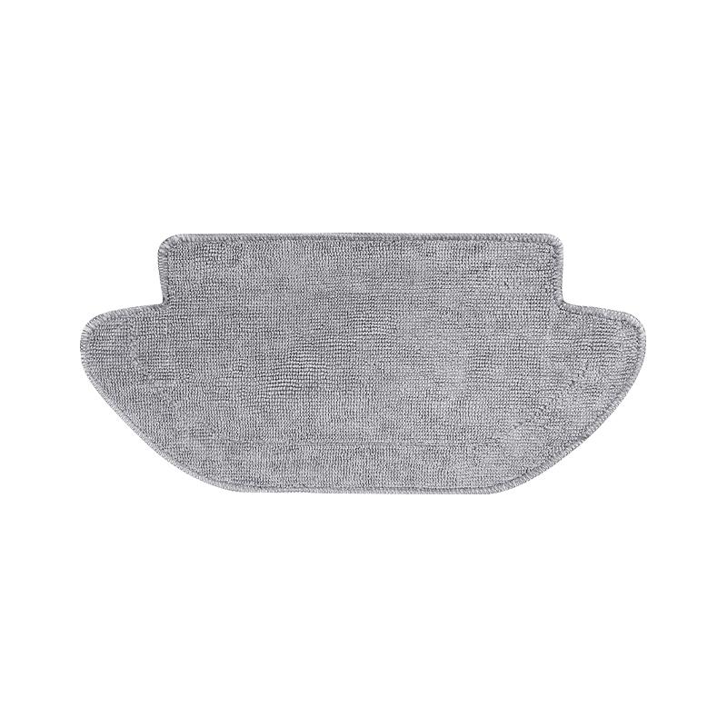 Швабра от производителя для пылесоса Xiaomi Mijia STYJ02YM Viomi V2 PRO V3
