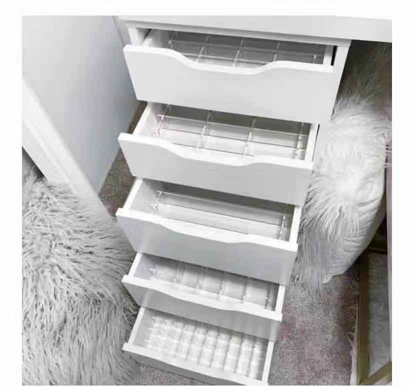 2020 new white dressing vanity table set with flip top mirror makeup pullout drawer under storage shelves buy china fashion craftman style white light latest simple atmospheric bedroom dressing table wooden