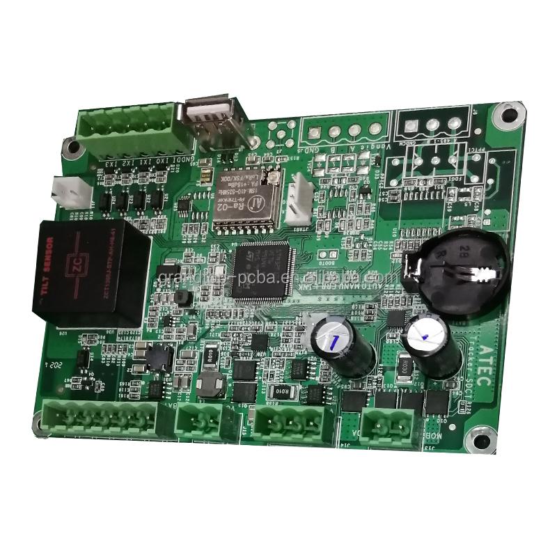 PCBA99999