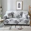 Sofa cover F