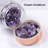 Dream Amethyst