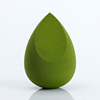 Greentea-WDS