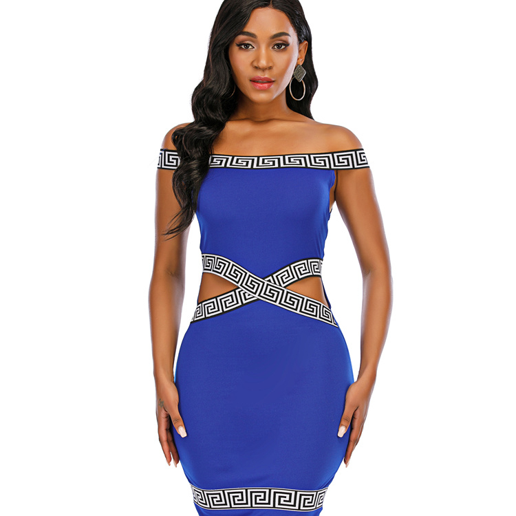 Club Dresses for Sale