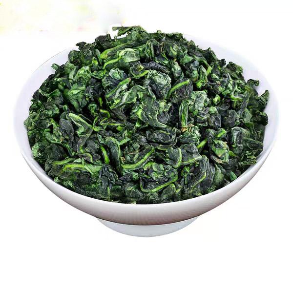 Tie Guan Yin An Xi in Fujian Oolong tea Ti Kuan Yin - 4uTea | 4uTea.com
