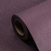 036 Rosy Mauve