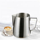 Milk Cup Design Custom Stainless Steel Reusable Metal Factory Wholesale Cheap Price Custom Logo Fashion Coffee & Tea Sets mug