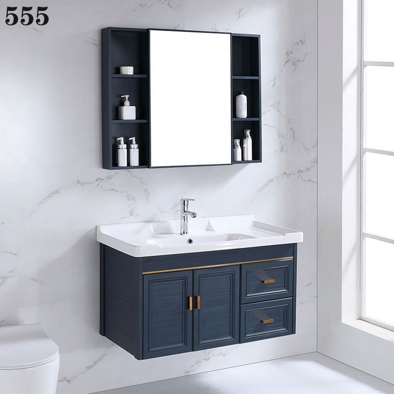 Bathroom Vanities With Legs Liquidation Vanity Sets Shaker Silver Sink Royal India Closeouts Granite Top Grey Curved Buy Bathroom Vanities With Legs Liquidation Bathroom Vanity Bathroom Vanity Sets Shaker Product On Alibaba Com