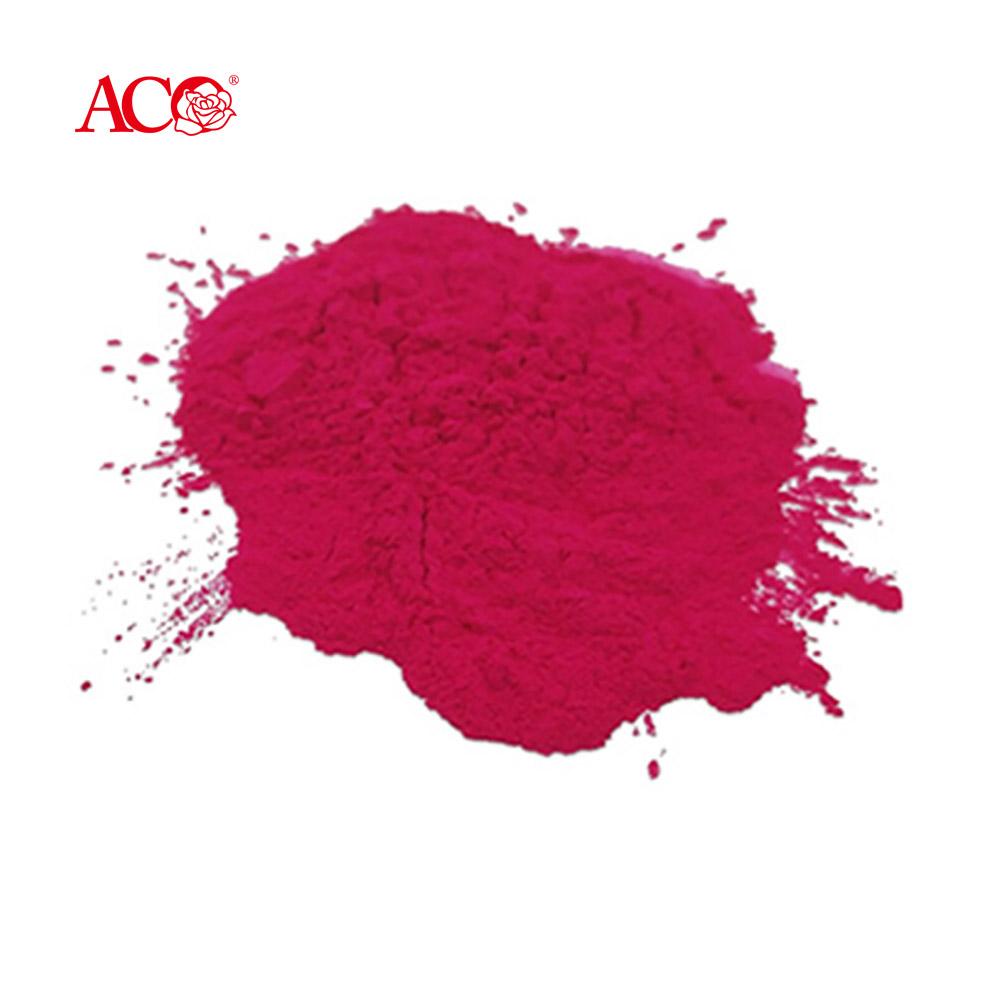 Оптовая продажа от производителя ACO, цветной совместимый тонер-порошок премиум-класса для DELL 1320BK 1320C 40 г 1 кг