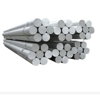 high quality 7075-t7351 aluminum hex bar/aluminum round bar