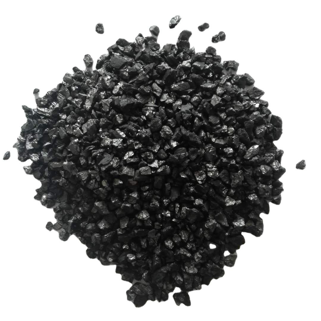 Углеродистая Антрацит, углеродистая добавка