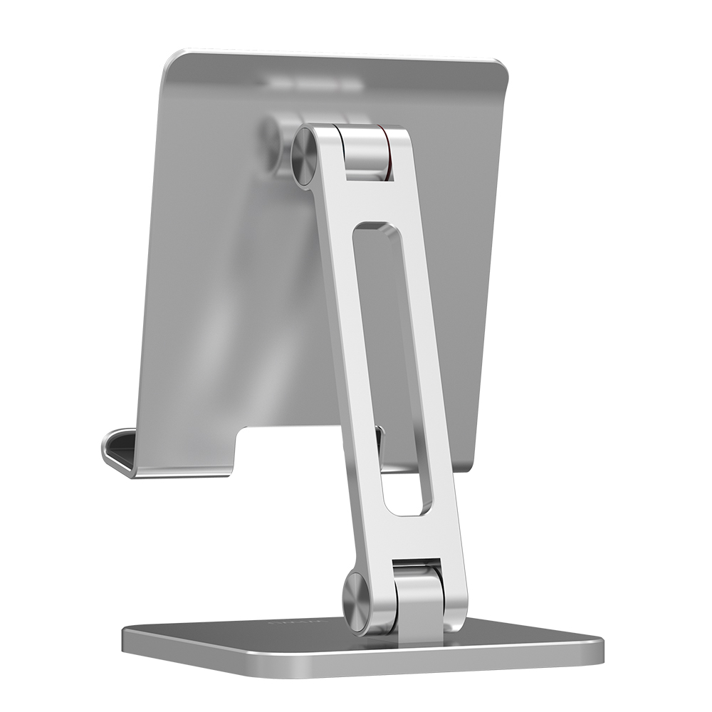 WiWU ZM305 Cell Phone Stand for Angle Height