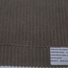 Hot Cotton Hot Sale 8.6oz Custom Woven 100% Cotton Corduroy