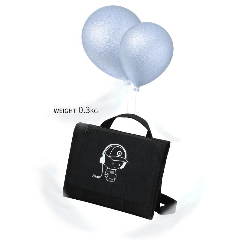 Спортивная школьная сумка для скейтборда, сумки для скейтборда на заказ, сумки для скейтборда