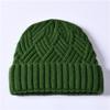 Green-no pom