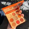 02#orange you glad