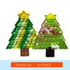 Large Size Christmas Tree