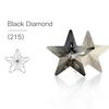 Black Diamond(215)