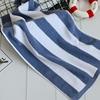 Stripe color