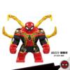 GD223 hombre araña-Spiderman