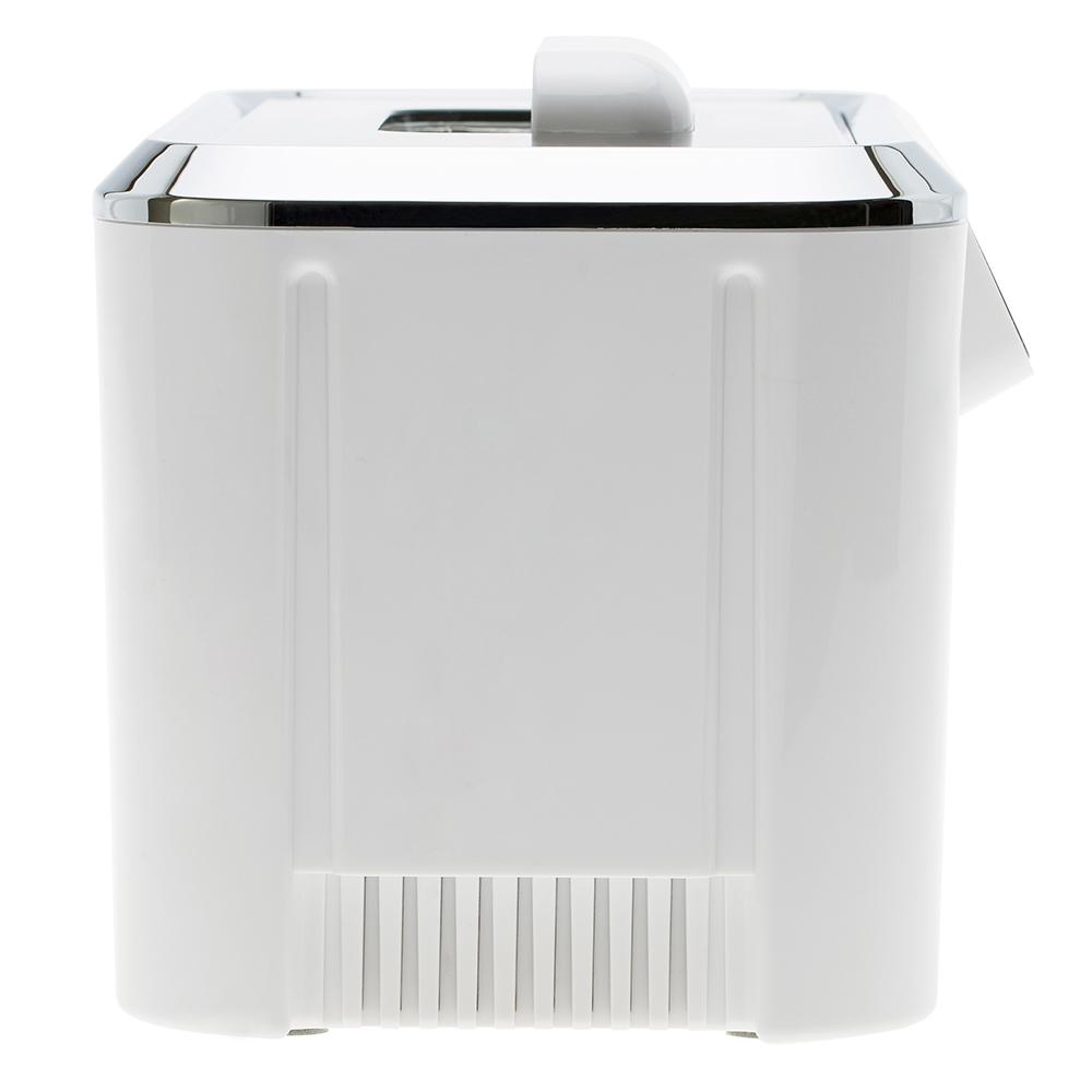 Codyson CDS-300 800 мл цифровой ювелирный Ультразвуковой очиститель с сенсорной кнопкой