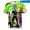 RM t shirt-28