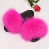 Fox Hot Pink