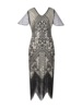 1920 dress 15