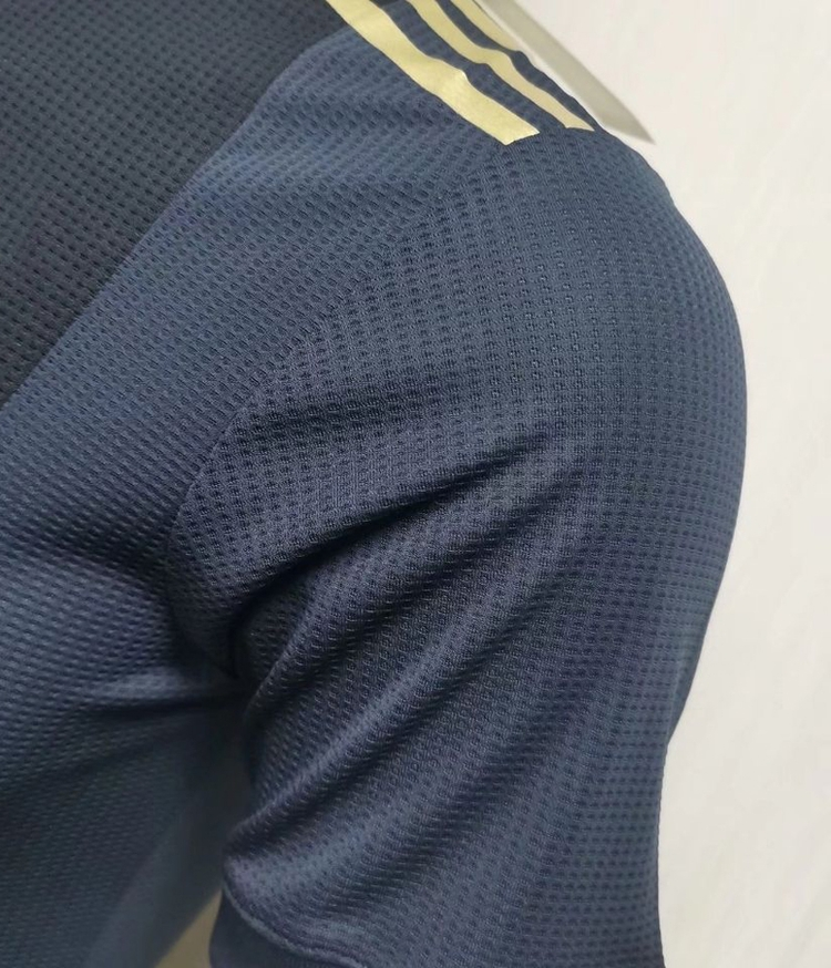 China factory seller custom training shirt wholesale soccer shirts for football club