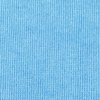 5.Light blue