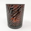 Candle cup 37