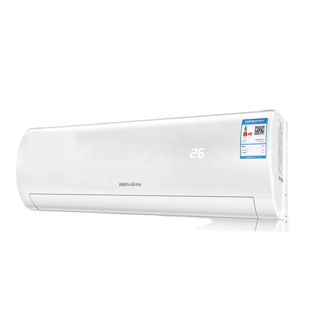 Factory Price Dc Inverter Room Air Conditioner Buy Green House Air Conditioner Portable Air Conditioners Window Type Inverter Aircon Product On Alibaba Com