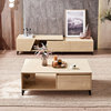 (A-TV cabinet + coffee table)-LS02ZHV1MA001