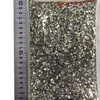 Silver base Crystal