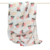 Muslin Baby Swaddle Blankets for Boys and Girls Super Soft Baby Receiving Blanket