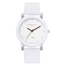 Reloj Mujer 2020, модные часы, кожа, нержавеющая сталь, для мужчин и женщин, аналоговые кварцевые наручные часы, женские часы, лучший бренд, роскошны...(Китай)
