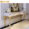 Dressing table&chair