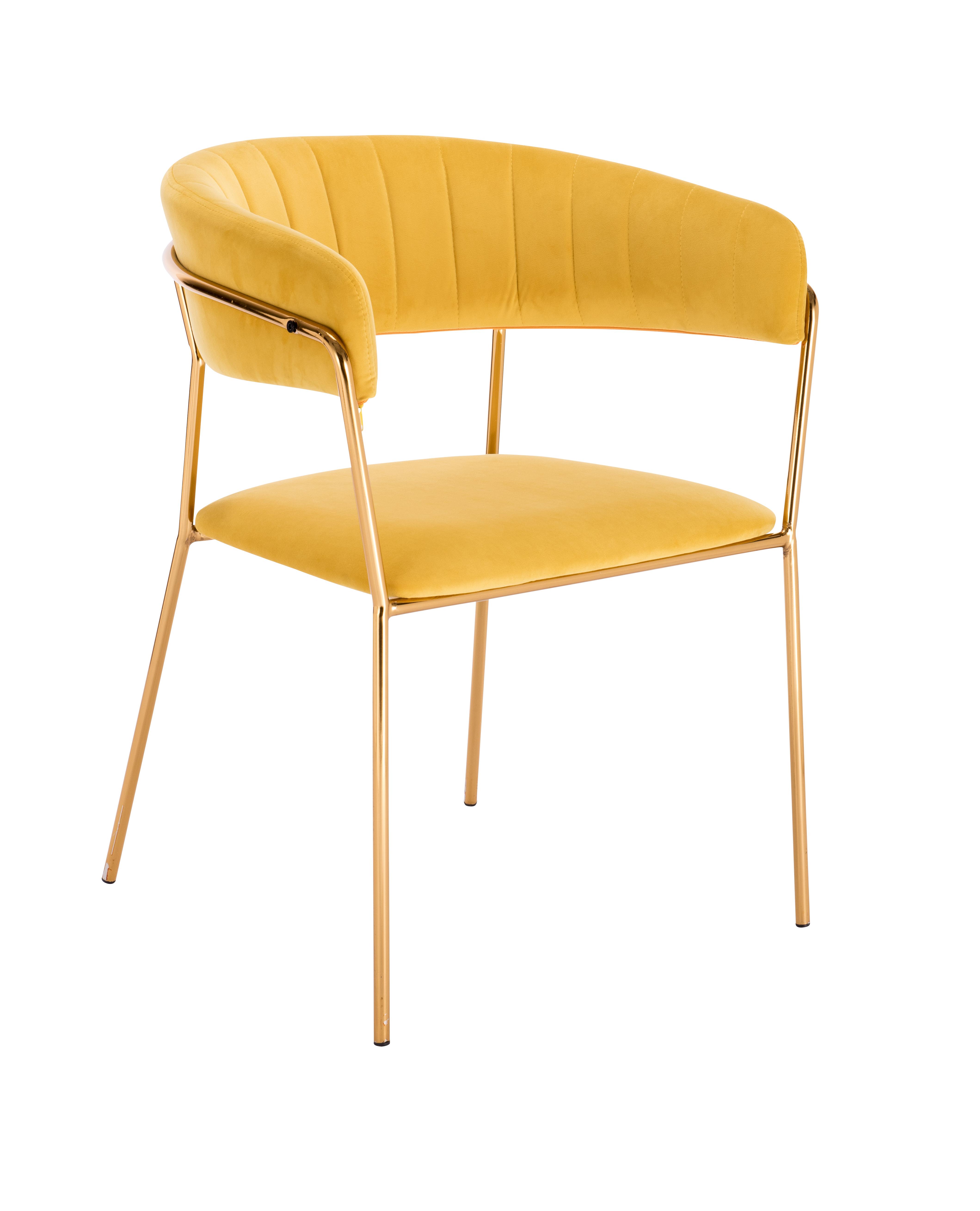 Modern Gold Velvet Vanity Chair Dressing Room Stool Buy Dressing Room Stool Vanity Chair Dressing Room Chair Modern Gold Chair Lounge Chair Modern Velvet Chair Product On Alibaba Com