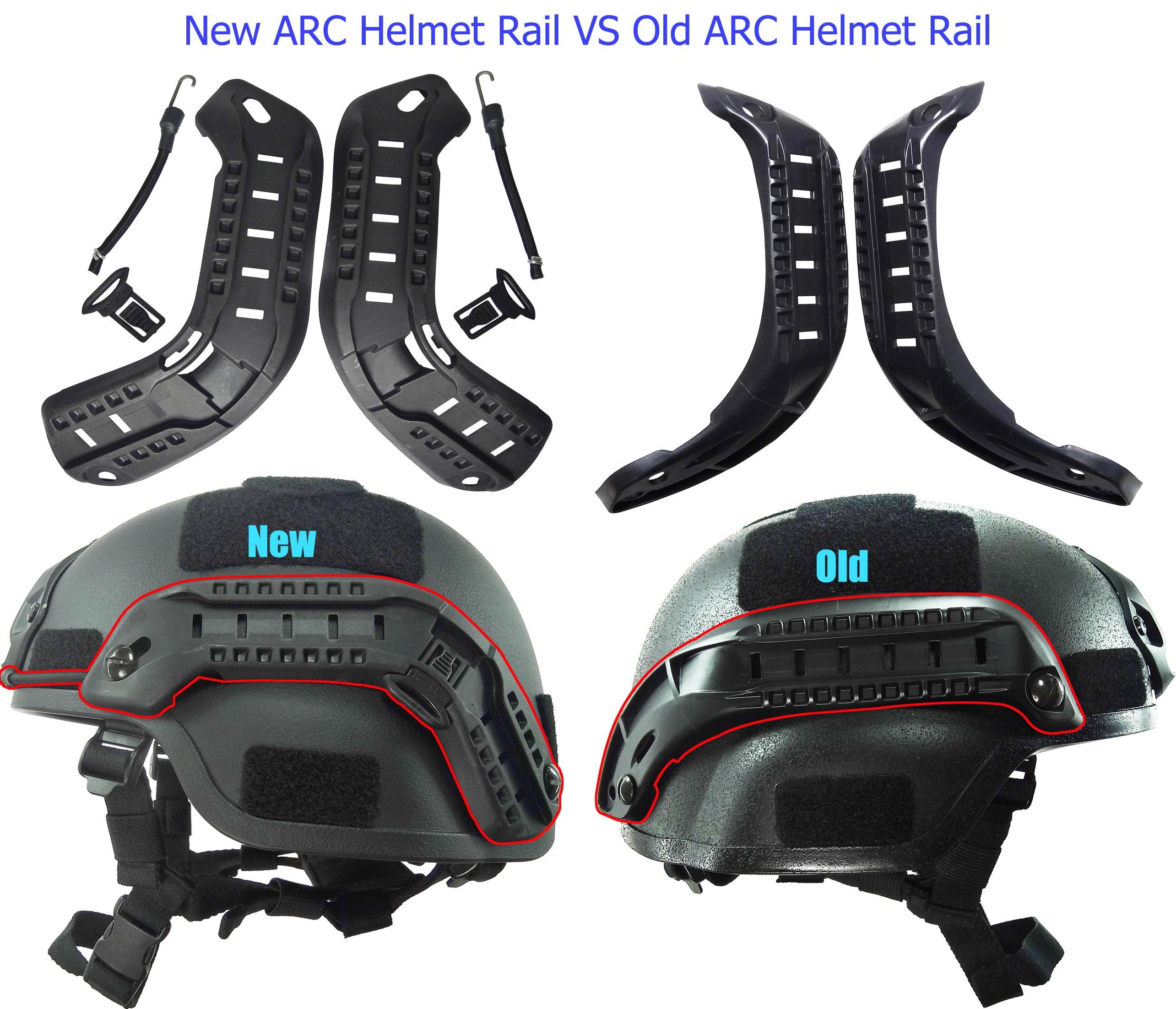 Пуленепробиваемый шлем/Пуленепробиваемый Шлем MICH