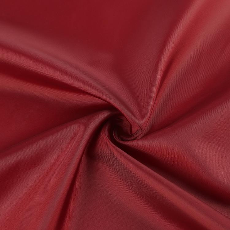 Впитывающие влагу спортивные переработанные атлетические Йога тканые полиэфирные леггинсы 4 способа тянущийся переработанной ткани