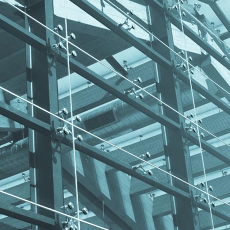 304 нержавеющая сталь, стеклянная пауковая система, стеклянный фитинг, стеклянный фасадный фитинг паука