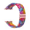 #3 Rainbow
