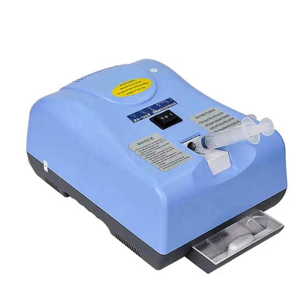 Best price Syringe Destroyer Medical Needle Burner