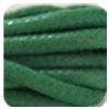 #14 녹색